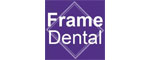 Frame Dental Insurance